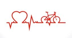 hh4a-bike pic