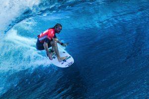 wave surfer for hh4a