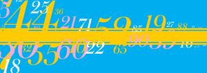 age-graded-calculator