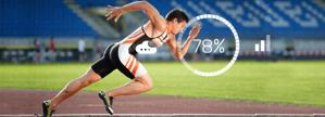 JPEG-sports-web-image-resized